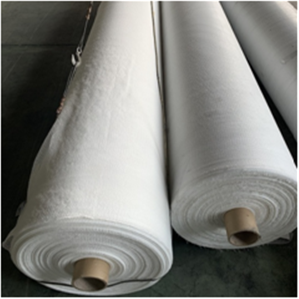 Artificial grass base cloth
