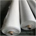 Super Fiber Composite Artificial Base Cloth