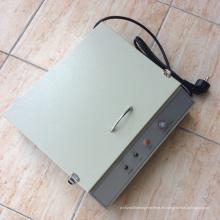 Máquina de exposición UV mini para la placa del picosegundo
