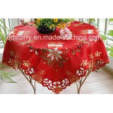 Christmas Table Cloth St1732