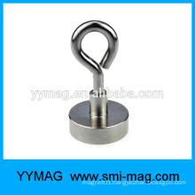 Powerful Magnetic Hooks
