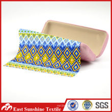 Custom Cleaning Microfiber Glasses Cloth