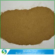 Penggerudian aplikasi Cangkerang Walnut memasang bahan petroleum