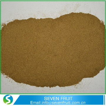 Petroleum Drilling Application Walnut Shell Plugging Material