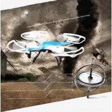 2015 H10 bon marché hélicoptère Drone Uav avec caméra HD