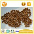 Частная этикетка Органическая корм для собак Взрослая сухая корма для собак