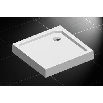 Baño de la ducha Uso de la bandeja inferior (LT-F90H1)
