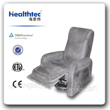 Massage Recliner Chair for Nursing Elderly People (D05-S)