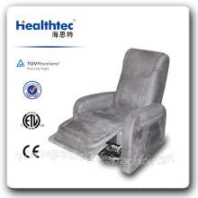 Cadeira de massagem reclinável para pessoas idosas de enfermagem (D05-S)