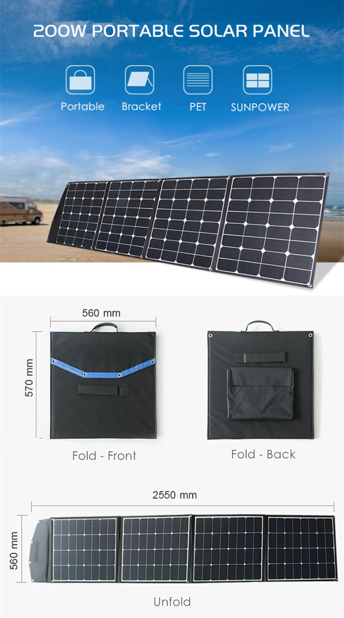 portable solar powre kits delight eco energy