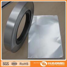 composite pipe aluminum strip 1100 3003 8006