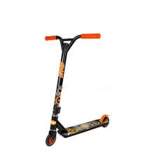 PRO Scooter с горячими продажами для взрослых (YVD-007)