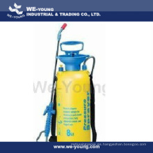 Pulverizador 8L (WY-SP-06), Pulverizador manual 8L, Popular