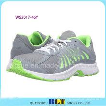 Chaussures de sport supérieure pour les femmes