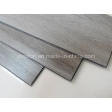 PVC Vinyl Flooring for Commercial -Good Quality