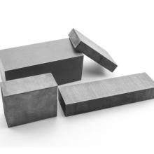 Hot Selling Titanium Block
