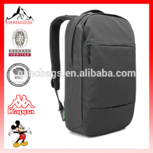 Alta calidad superior diseño impermeable portátil mochila para ourdoor