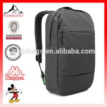 Высокое качество топ дизайн Водонепроницаемый ноутбук рюкзак для ourdoor