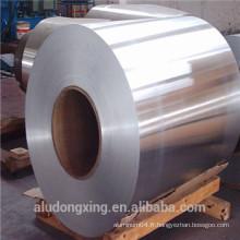 Équipement militaire de haute qualité en alliage d'aluminium alibaba achats en ligne