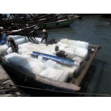 30ton Ice Block Machine for Fishing Boat