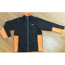Polar Fleece Jacket (PF21)