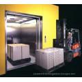 Складские грузовые / грузовые лифты / грузовые лифты