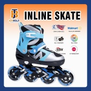 2015 New Exercise Equipment Kids Athletic Shoes High Heel Roller Skate Shoes For Sale