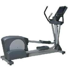La buena calidad del gimnasio utiliza la máquina comercial Cross Trainer