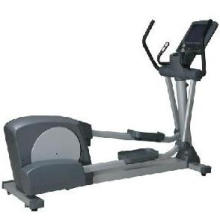 The Good Quality of Gym Use Commercial Cross Trainer Machine