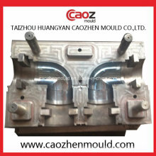 Hot Selling Plastic PVC Pipe Fitting Mould