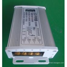 12V 60W impermeabilizan la fuente de alimentación llevada 2 años de garantía hechos en China