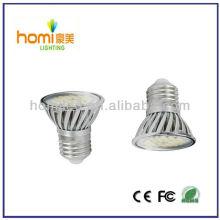 2013 guter Qualität SMD2835 led spot Licht 4w