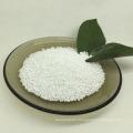 Nitrato de potasio en productos químicos granulares