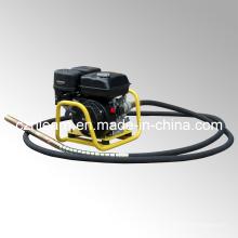 45mm Beton Vibrator Baumaschinen (HRV45)