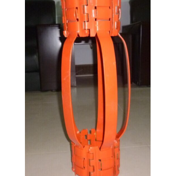 Conventional One Piece Centralizer
