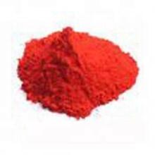 2017 Producto Caliente Pigmento Rojo 122.Pink E