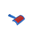 cats pet products brush