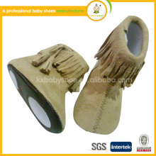 Confortable prévenez chaussures de bébé