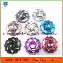 Shineme nuevo diseño Hot-Selling Fidget Spinner Hand Spinner Smfh058