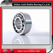 2307ATN Self Aligning Ball Bearing/Electric Machine Equipment Part