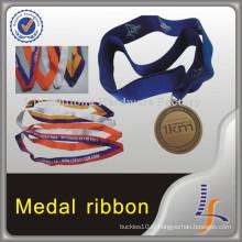 Top Vendre Usine Prix Antique Médaille d'Or