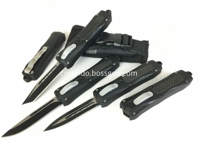 Otf Pocket Knife