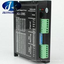 hohe Qualität billig Einbau hohe Unterteilung Schrittmotor Treiberplatine JKD7208S für 86mm 3D Drucker