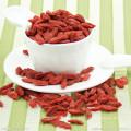 Chinese Herbs Goji Berry
