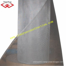 Stainless Steel Window Screen (TYA-04)
