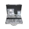 Kit de herramienta de perforación corporal profesional de alta calidad Venta