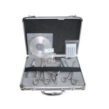 High Quality Professional Body Piercing Tool Kit Sale