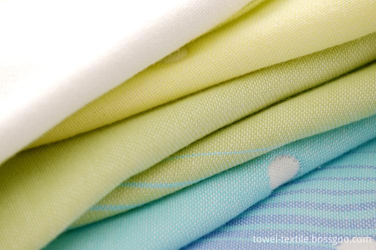 Toddler Blanket Throw