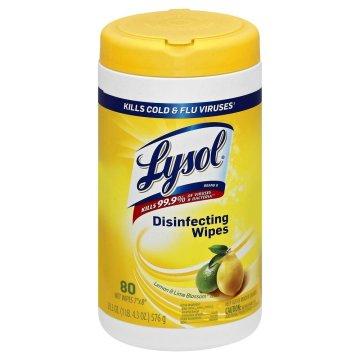 Toallitas antibacterianas desinfectantes Limpieza de toallitas húmedas