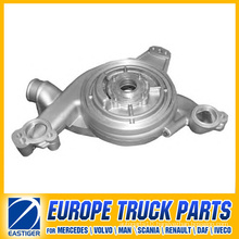 Man Truck Parts of Water Pump 51065009066